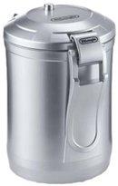De'Longhi Delonghi 5513290061 500g Vacuum Coffee Canister