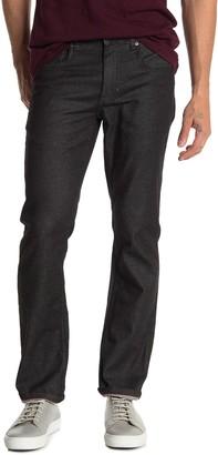 """Tommy Bahama Belize Vintage Slim Jeans - 30-34"""" Inseam"""