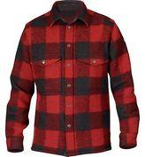Fjäll Räven Canada Shirt Jacket - Men's