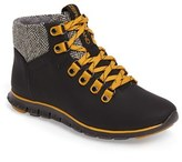 Cole Haan Women's '2.zerogrand' Waterproof Hiking Boot