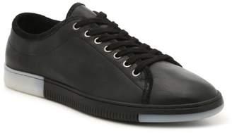 Vince Camuto Justen Sneaker