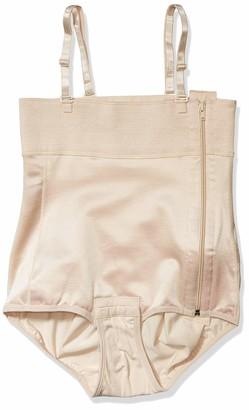 Annette Women's Tummy Tuck Compression Garment