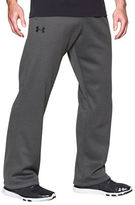 Under Armour UA Storm Armour Fleece Pants