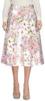 Vero Moda 3/4 length skirts