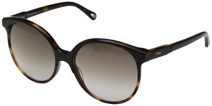 Chloé Quilly - CE733SL Fashion Sunglasses