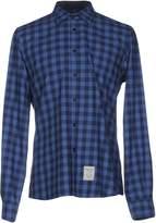 Fred Mello Shirts - Item 38644575