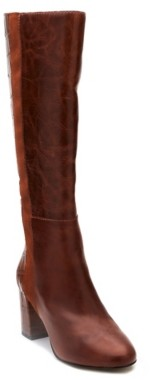 Matisse Brandy Boot