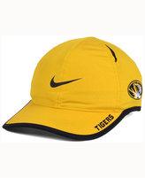 Nike Missouri Tigers Featherlight Cap