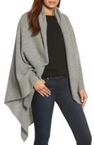 Halogen Women's Cashmere Wrap