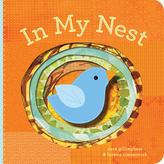 LLC In My Nest Book