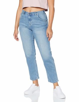 Dickies Women's Park City Pants