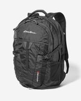 Eddie Bauer Adventurer® 30L Pack