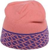Fendi Hats - Item 46530697