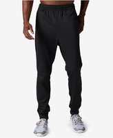Reebok Men's Speedwick Fleece Sweat Pants