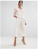 Traffic People Tailored Culottes