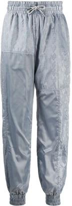Fila Tamara track pants