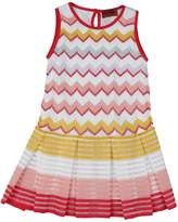 Missoni Dresses - Item 34737189