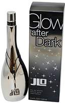 JLO by Jennifer Lopez Glow After Dark 3.4 oz Eau De Toilette Spray