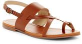 Lucky Brand Ellsona Slingback Sandal