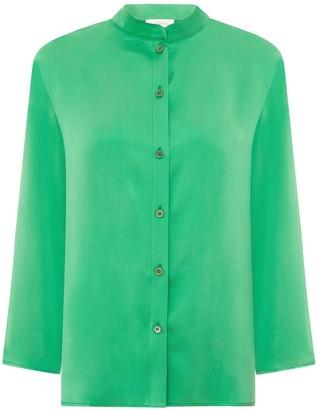 V.I.K Valle & The Flirt Emerald Green