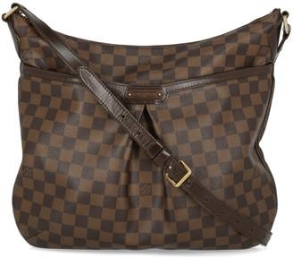 Louis Vuitton Hobo Bags