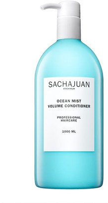 Sachajuan Ocean Mist Volume Conditioner 1000Ml