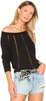 Generation Love Veronica Sweater