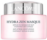 Lancôme NEW Hydra Zen Anti-Stress Moisturising Overnight Mask