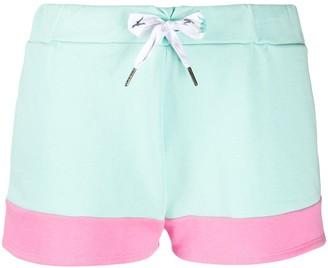 Kappa Two Tone Shorts