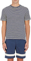 Solid & Striped Men's Striped T-Shirt