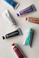 Marvis Travel Toothpaste Gift Set