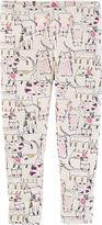 Osh Kosh Oshkosh Knit Leggings - Toddler Girls