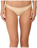 Only Hearts Second Skins Extreme Thong