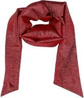 Faith Connexion Oblong scarves - Item 46534534