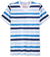 American Rag Men's T-Shirt, Only At Macy's