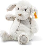 Steiff Baster The Puppy Soft Toy