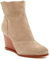 Matt Bernson Brokklyn Ankle Bootie