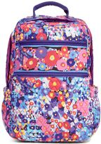 Vera Bradley Tech Backpack