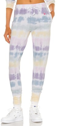 Generation Love Maddie Sweatpant