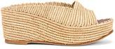 Carrie Forbes Arte Sandal