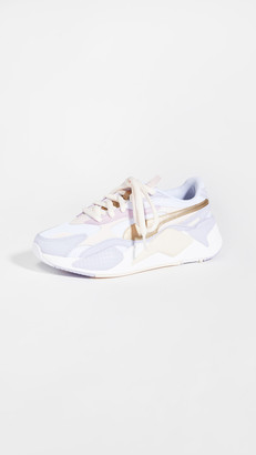 Puma RS-X3 C&S Sneakers