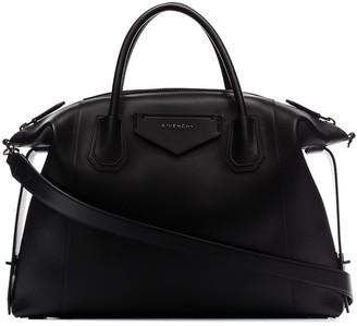 Givenchy Atigona tote bag