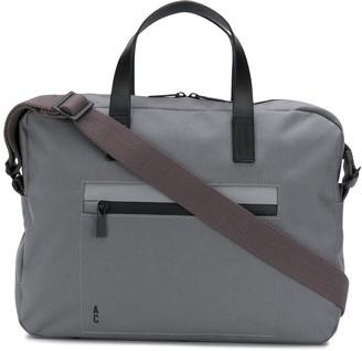 Ally Capellino Mansell briefcase bag