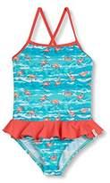 Esprit Bodywear Girl's 047ef7a015 Swimsuit