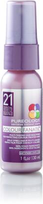 Pureology Travel Size Colour Fanatic Multi-Tasking Hair Beautifier