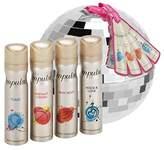 Impulse Glitter Ball Gift Set