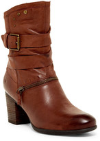 Josef Seibel &Britney 06& Boot