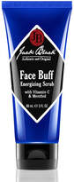 Jack Black Face Buff Energizing Scrub, 3 oz.