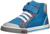 See Kai Run Dane High Top Sneaker (Toddler)