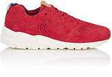 New Balance Men's 580 Sneakers-RED